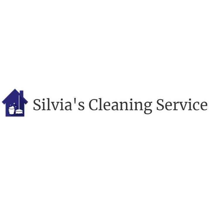 Silvia's Cleaning Service