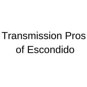 Transmission Pros of Escondido