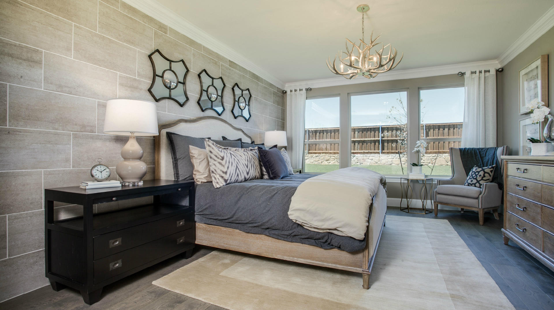 Reserve at Forest Glenn by Pulte Homes image 1