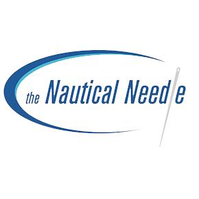 The Nautical Needle image 0