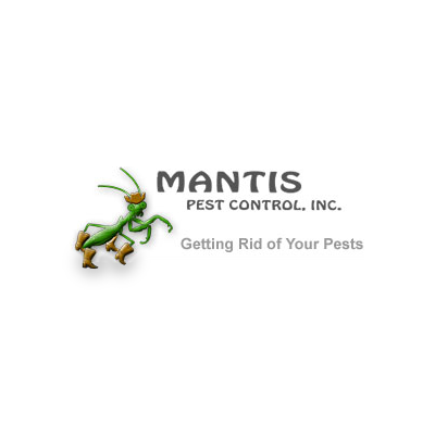 Mantis Pest Control Inc image 0