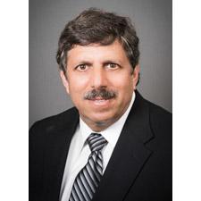 Evan G. Schwartz, MD