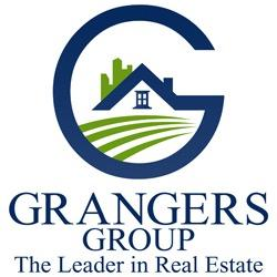 Grangers Group