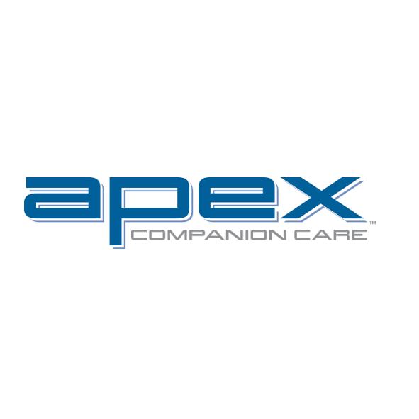 Apex Home Healthcare