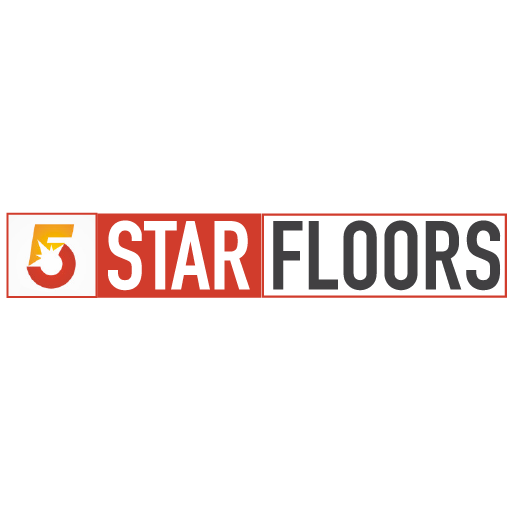 Five Star Floors
