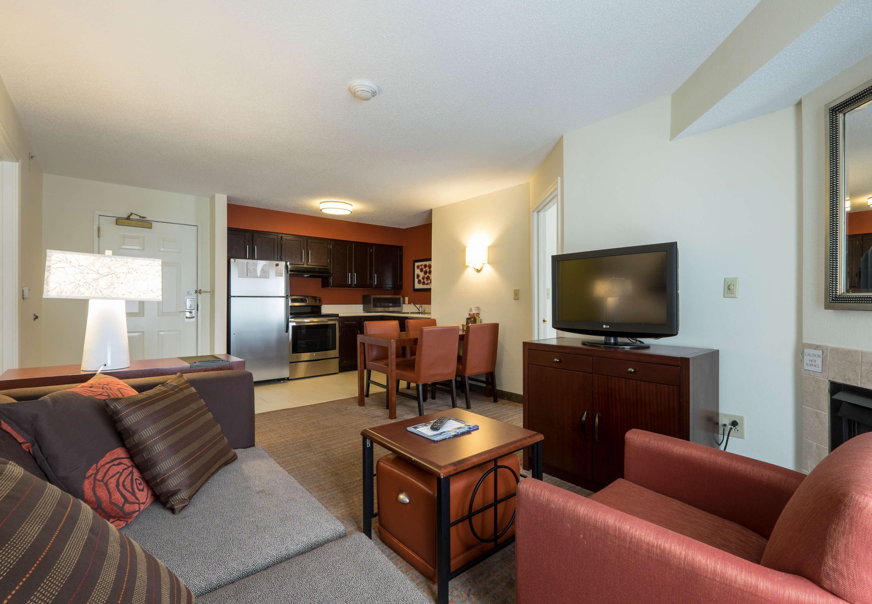Residence Inn by Marriott Columbus Worthington image 6