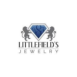Littlefields Jewelers
