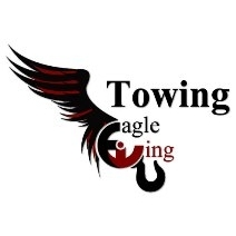 Eagle Wing Towing LLC
