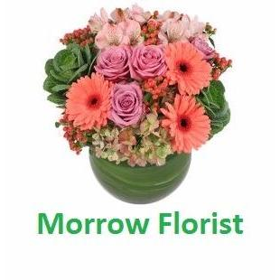 Morrow Florist & Gift Shop - Morrow, GA - Florists