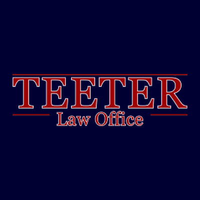 Teeter Law Office