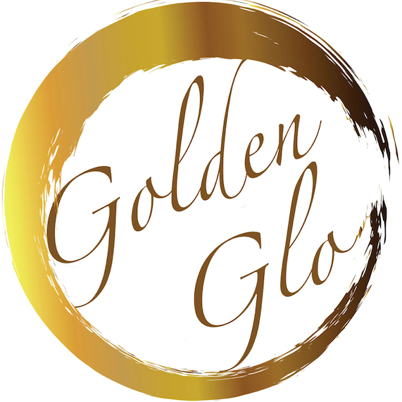 Golden Glo Organic Spray Tans