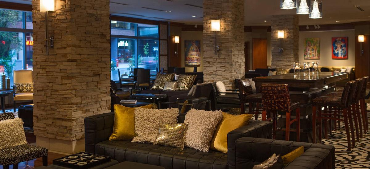 The Dupont Circle Hotel Washington Dc Reviews