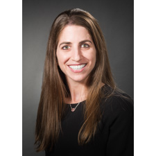 Barrie Susan Rich, MD