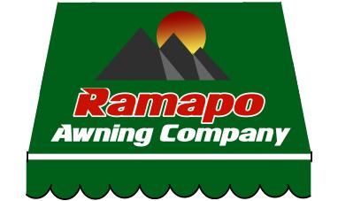Ramapo Awning Company image 1
