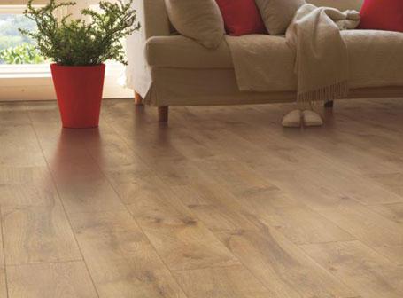 Molyneaux Tile, Carpet & Wood image 4