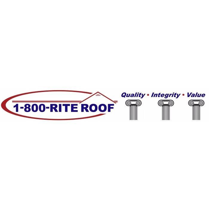 1-800-RITE-ROOF