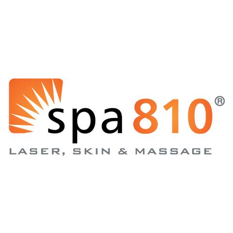 spa810 Scottsdale-Shea