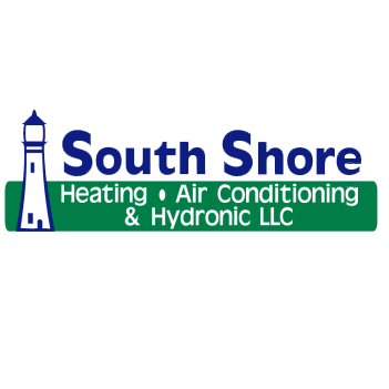 South Shore Heating, Air Conditioning and Hydronic, llc image 2