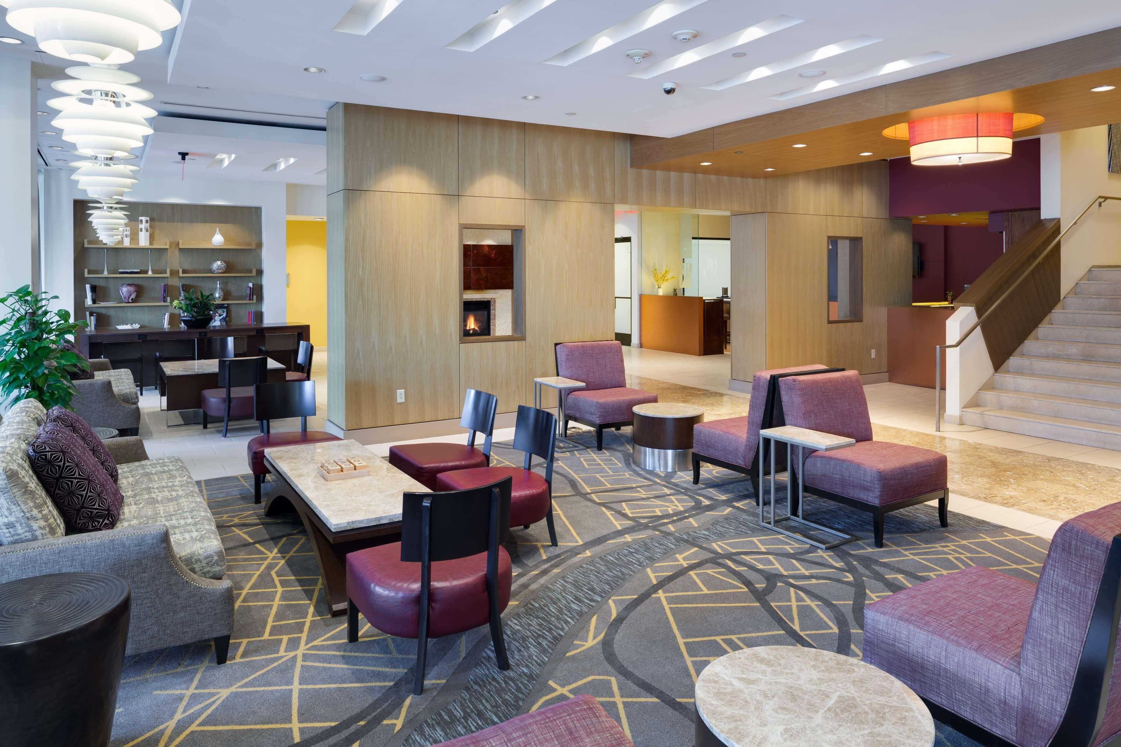 Hilton Hartford image 5