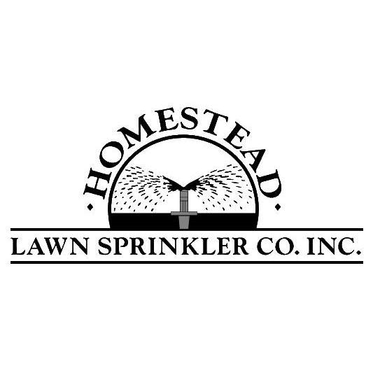 Homestead Lawn Sprinklers Co Inc image 4