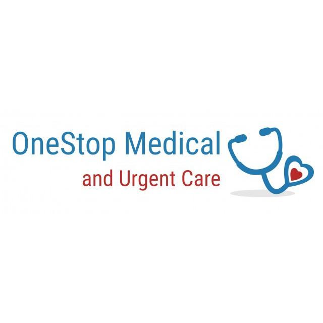 OneStop Medical