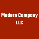 Modern Company LLC image 1