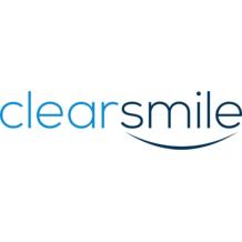 Clearsmile Orthodontics