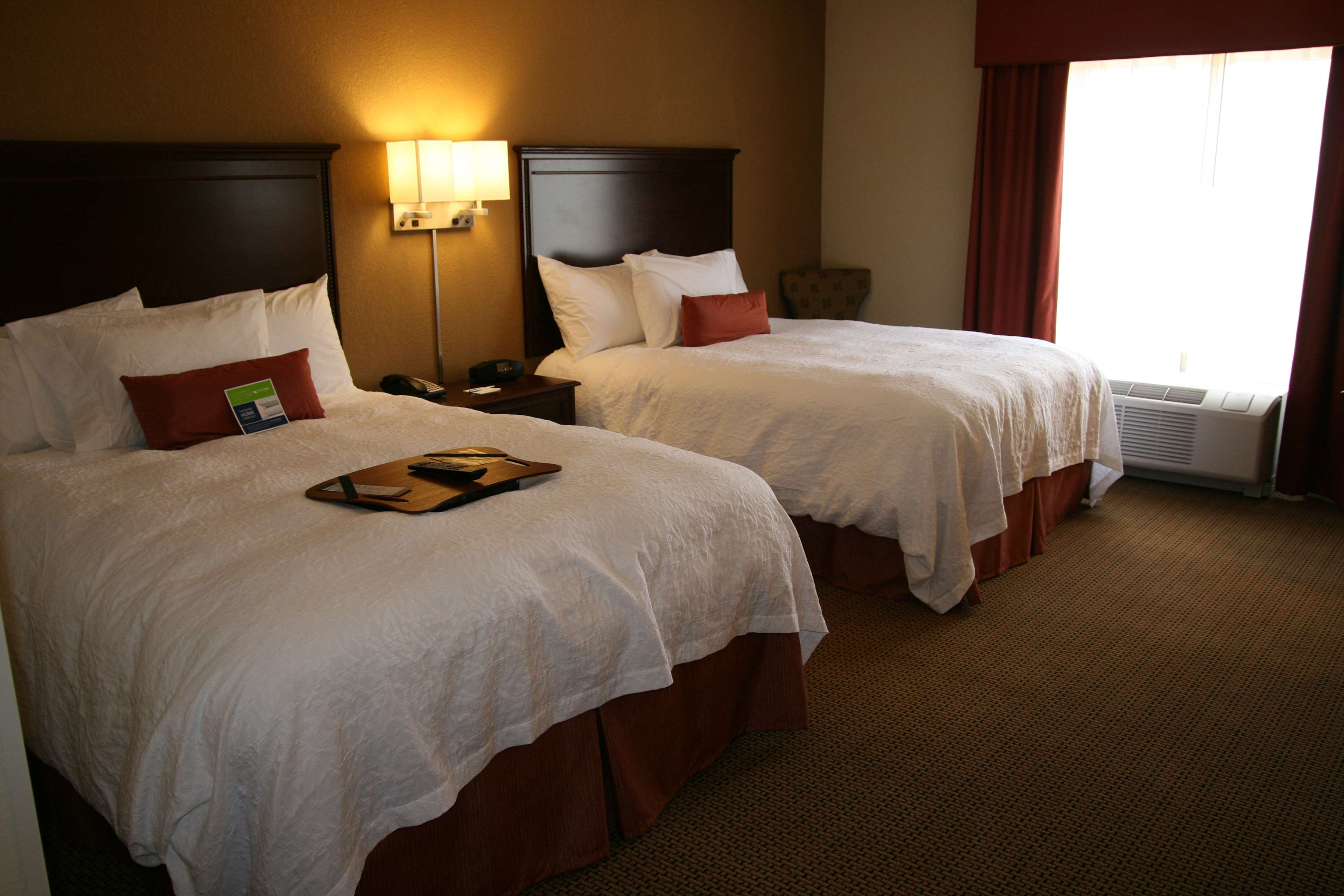Hampton Inn & Suites Lanett-West Point image 34