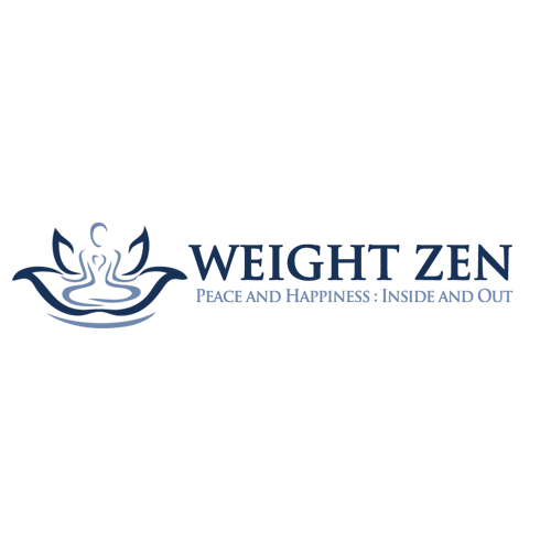 Weight Zen - Dr. Daniel Rosen