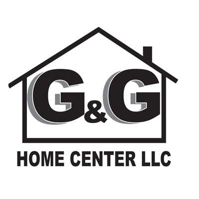 Mobile Home Dealers In Dodge City Ks