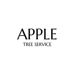Apple Tree Service