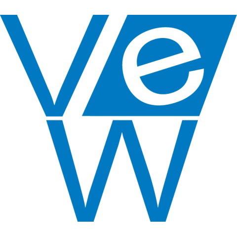 Vision Enclosure Walls, Inc.