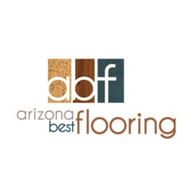 Arizona Best Flooring