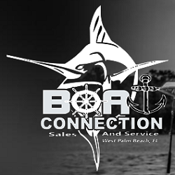 Boat Connection Sales And Service In West Palm Beach Fl