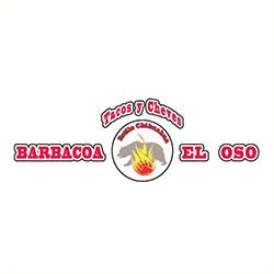 Barbacoa El Oso