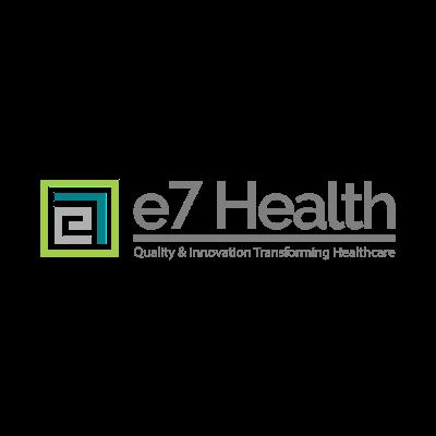 e7 Health