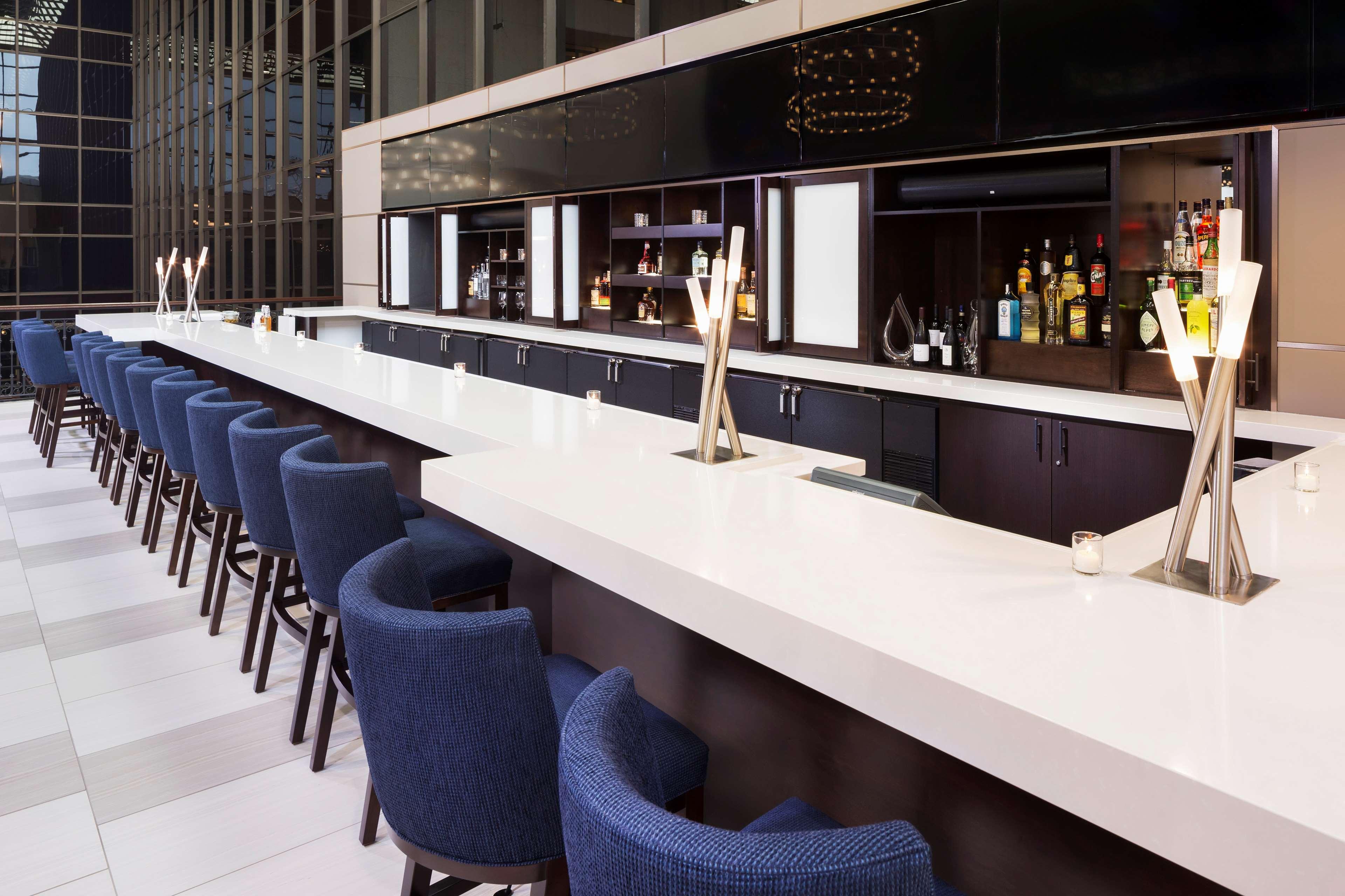 Sheraton Bloomington Hotel image 18