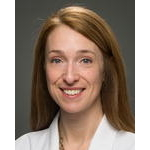 Anya Sarah Koutras, MD