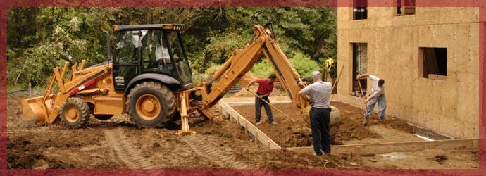 Town & Country Excavating image 7