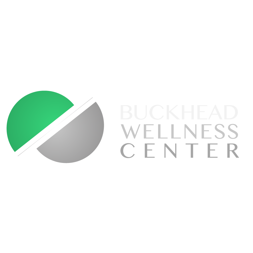Buckhead Wellness Center: Tim Kelly, DC
