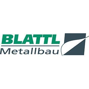 Blattl METALLBAU GmbH
