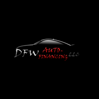 DFW Auto Financing llc