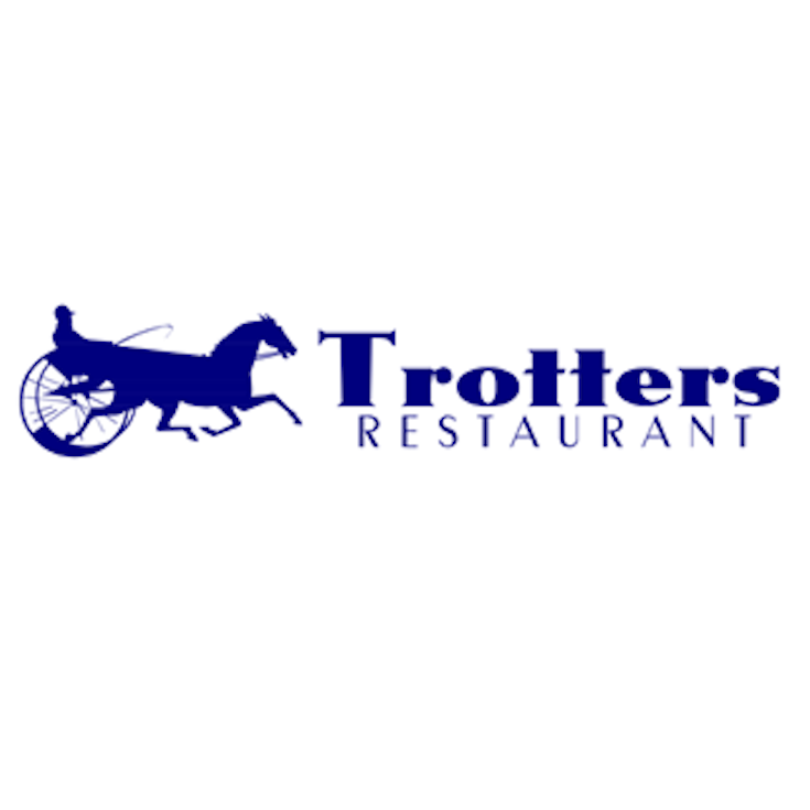 Trotters Restaurant
