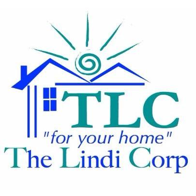 The Lindi Corporation