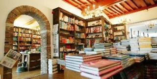 boekhandel de vries haarlem