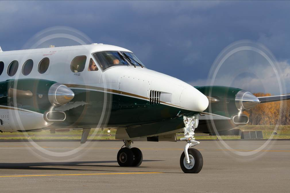 Luxury Aircraft Solutions, Inc. image 16