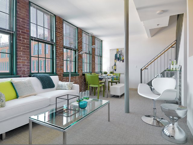 Watch Factory Lofts In Waltham Ma Whitepages