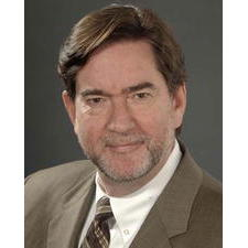 Burton L Rochelson, MD