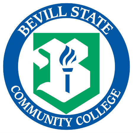Bevill State Community College image 0
