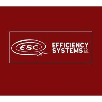 Efficiency Systems Co. Inc.